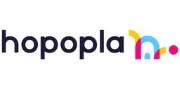 Hopopla Stage Alternance