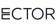 Ector Stage Alternance