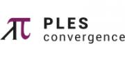 PLES Convergence Stage Alternance