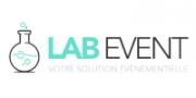 Lab-Event Stage Alternance