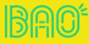 BAO Stage Alternance