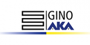 GINO-AKA Stage Alternance