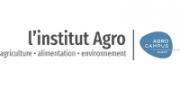 Institut Agro Agrocampus Ouest Stage Alternance