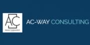 AC-WAY Stage Alternance
