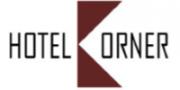 Groupe Hôtels Korner Stage Alternance
