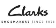 Clarks Stage Alternance