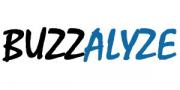 Buzzalyze Stage Alternance