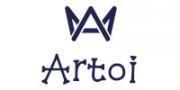 ARTOI Stage Alternance