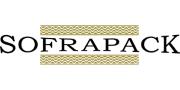 SOFRAPACK Stage Alternance