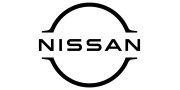 Logo Nissan West Europe