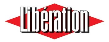 Lib ration stage emploi les annonces lib ration sont - Cabinet de recrutement alternance ...