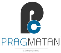 Pragmatan stage emploi les annonces pragmatan sont sur - Cabinet de recrutement alternance ...